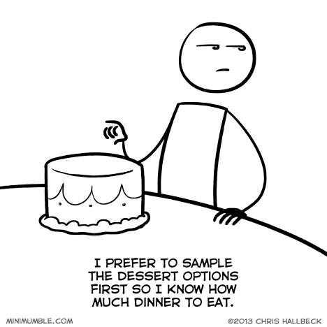#414 – Sample