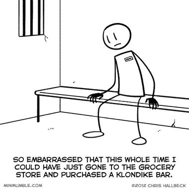 #204 – Bars