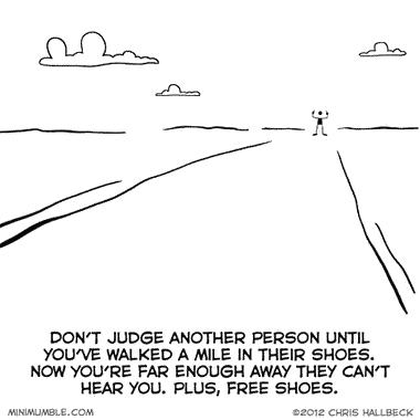 #244 – Distant