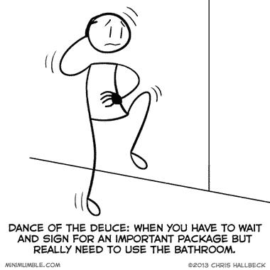 #356 – Bounce