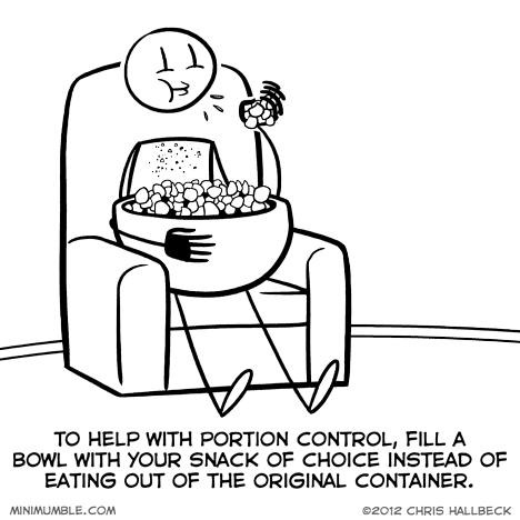 #174 – Crunch
