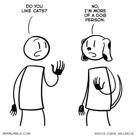 #407 – People