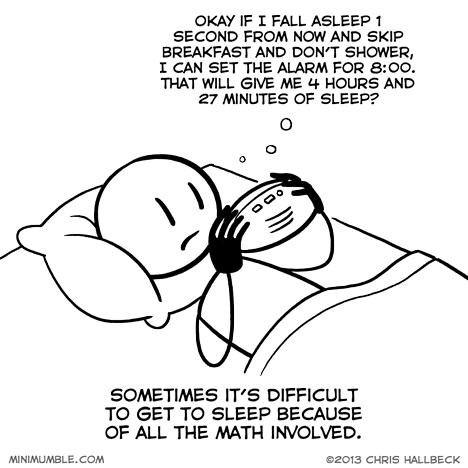 #446 – Calculations