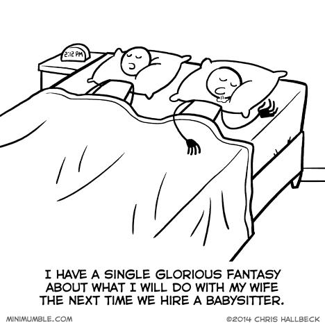 #518 – Fantasy