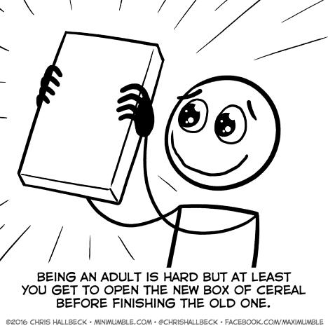 #562 – Adult