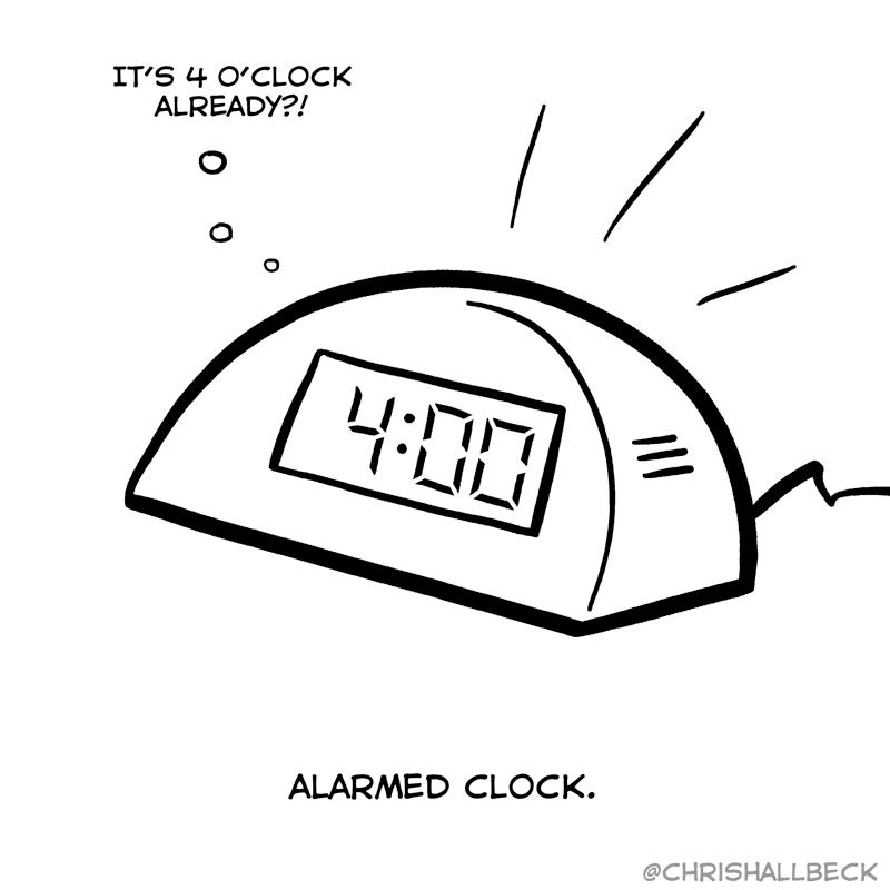 #347 – Shock