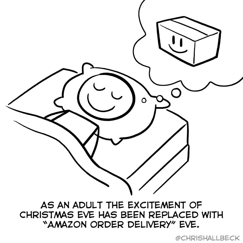#355 – Sleep