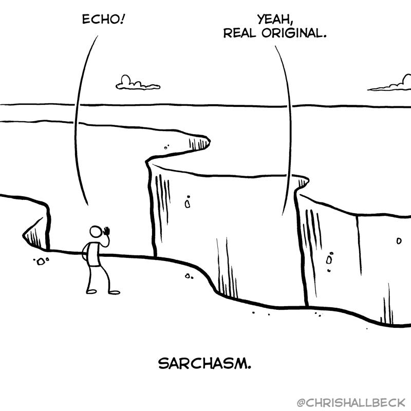 #428 – Echo